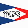 YCPR Marseille