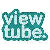 View Tube