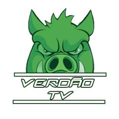 VERDÃO TV