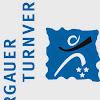 Aargauer Turnverband