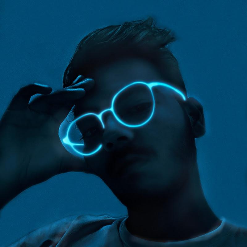 TechnomiaL (technomial)