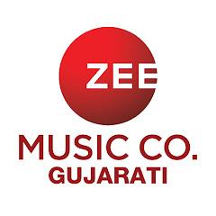 Zee Music Gujarati Net Worth