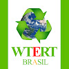 Wtert Brasil