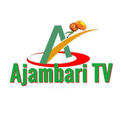Sidha Kura TV