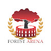 Forest Arena | Parc de loisirs IDF | Accrobranche 77