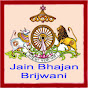Jain Bhajan