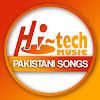 Hi-Tech Pakistani Songs