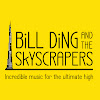Bill Ding & The Skyscrapers