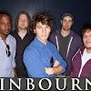 winbournevideo