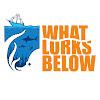 What Lurks Below