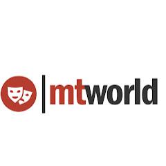 MT world