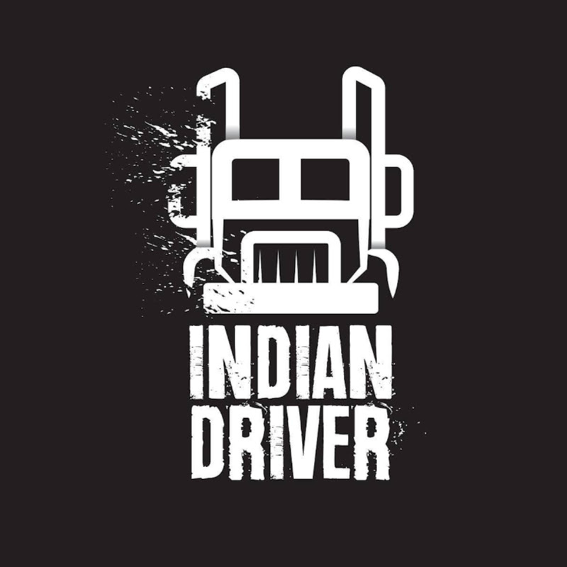 Indian Driver (indian-driver)