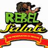 RebelSaluteOnline