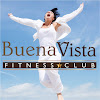 Buena Vista Fitnessclub Detmold