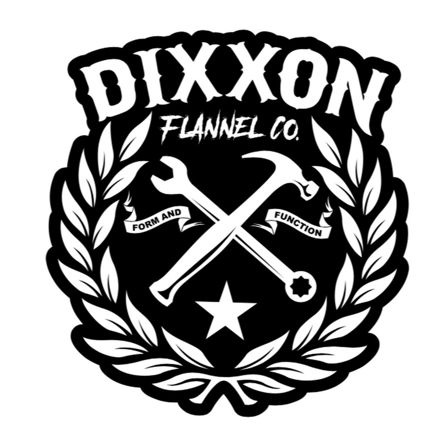6e22972bb Dixxon Flannel Co. - YouTube