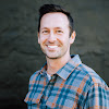 Dr. Corey Jones