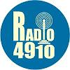 4910 Radio
