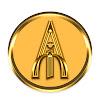 AzerInvest