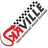 Skaville Festival TV