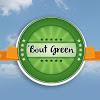 Green Tips by PeKu