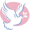 victoria children foundation