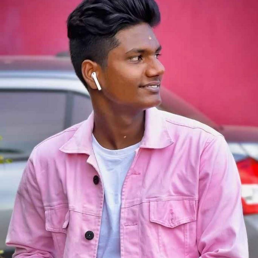 Tamilanda official - YouTube