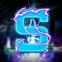 Storm Beyblade Espace