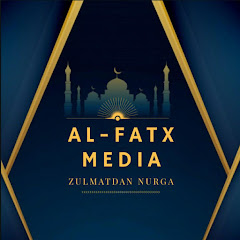 AL-FATX MEDIA