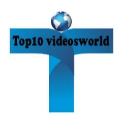 Cover Profil Top10 videosworld