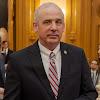 Ohio Senate Republicans
