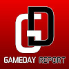 The Game Day Report