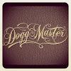 Dogg Master