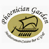 Phoenician Garden Mediterranean Bar and Grill