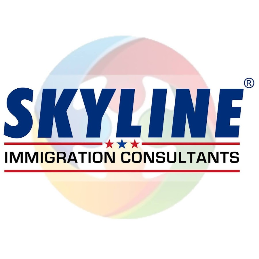 Skyline Immigration Consultants - YouTube