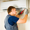 Jack Lehr Heating Cooling & Electric
