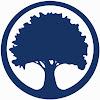 High Point Community Foundation