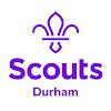 Durham Scouts
