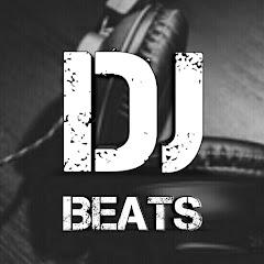 DJ Beats