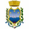 Comune Santa Margherita Ligure