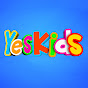 El Bebe Tv - Super