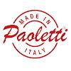 Paoletti Guitars S.R.L