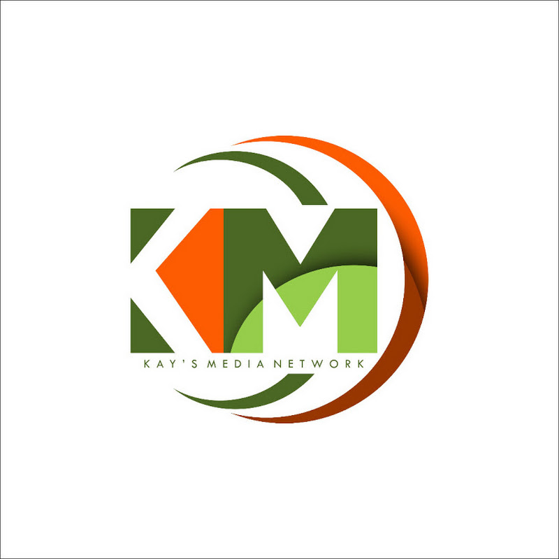 Kay's Media Network (kays-media-network)