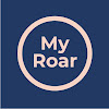 MyRoar
