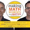 Make Math Moments