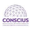 Canal de Conscienciometria Interassistencial