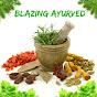 blazing ayurved
