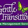 gentletransitions