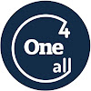 One For All.