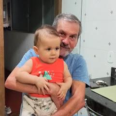 Silvio Gomes dos Santos