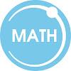 ICTP Mathematics
